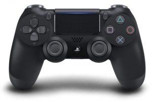 Playstation 4 controller aanbieding