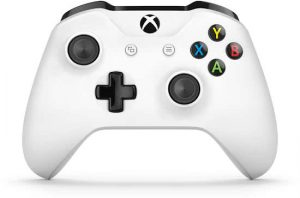Xbox One controller aanbieding